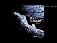 Lifelover - Narcotic Devotion - YouTube