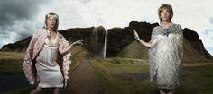 Cindy Sherman, Untitled (2010-2012), via Artsy.net