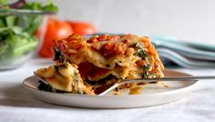 10 Make-Ahead Meals to Get You Through the Week | Right@Home®