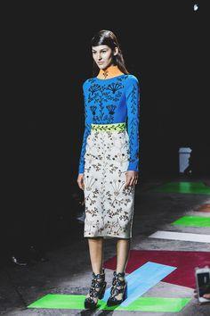 Peter_Pilotto-Fall_Winter_2015_2016-LFW-London_Fashion_Week-Runway-Collection-25