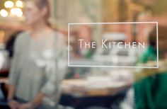 Denver location now open! The Kitchen Denver is a Community Bistro located in Denver's Lower Downtown Historic District (LoDo)     1530 16th Street (Entrance on Wazee Street)  Denver, CO 80202