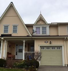 42 Barchester Crest in Whitby: Brooklin House (2-Storey) for sale : MLS(r) # E2889332