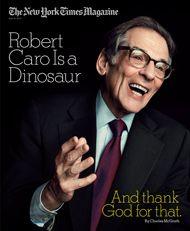Loving my favorite LBJ biographer!