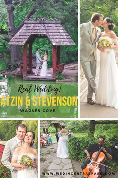 Atzin and Stevenson's Bilingual Central Park Wedding (English and Spanish) Top Wedding Trends, Wedding Tips, Wedding Styles, Our Wedding, Wedding Planning, Wedding Locations, Wedding Vendors, Wedding Events, Central Park Weddings