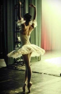 #ballerina #dance