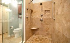 Bathroom Remodel In Indianapolis Remodeledcaseindy  Baths Extraordinary Bathroom Remodel Indianapolis Review