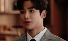 Paper Walls, Ahn Hyo Seop, Paranormal Romance, Hello Gorgeous, Asian Boys, Best Memories, Kpop Boy, Kpop Groups, Korean Drama