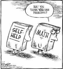 The Mathematics of Global Warming Math Puns, Math Memes, Teacher Memes, Math Humor, Math Teacher, Teacher Stuff, Math Cartoons, Math Comics, Nerd Jokes