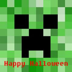If your kids are into Minecraft, you have to visit this site. You'll find lots of kid-friendly Minecraft party ideas, crafts, recipes, Minecraft party games and more. She shares a new Minecraft project every month. Minecraft Party Invitations, Minecraft Party Supplies, Minecraft Party Games, Minecraft Birthday Party, Birthday Parties, Lego Parties, Happy Birthday, Birthday Cake, 16th Birthday