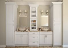 5 Simple Ways To Spruce Up A Small Bathroom