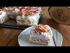 Camembert Cheese, Diy And Crafts, Deserts, Food And Drink, Low Carb, Snacks, Oven, Asmr, Youtube