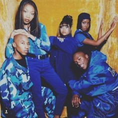 Hip hop Style and of course the Newest Traits in the market and Types of boots Hip Hop Fashion, 90s Fashion, Black Love, Black Is Beautiful, Black Sitcoms, Brandy Norwood, Black Tv Shows, 90s Nostalgia, Blue Aesthetic