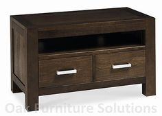 Lyon Walnut Entertainment Unit is part of the extensive range of Lyon Walnut dining furniture which includes an extensive choice of dining tables and chairs as well as coffee tables, lamp tables and a lighted display cabinet. Dark Wood Furniture, Dining Furniture, Tv Stand With Glass Doors, Modern Wall Units, Modern Tv, Bentley Design, Entertainment Wall Units, Living Room Wall Units, Classic Interior