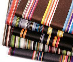 Stripes - Paul Smith - MAHARAM / KVADRAT