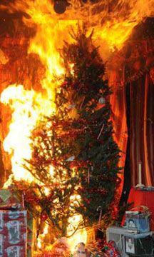 Dark Christmas, Christmas Tree, Holiday Decor, Painting, Teal Christmas Tree, Painting Art, Xmas Trees, Paintings, Christmas Trees