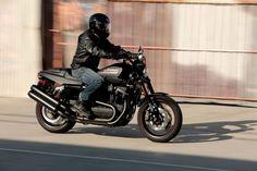 Harley Davidson Test Ride | harley davidson test ride canada, harley davidson test ride in bangalore, harley davidson test ride mumbai, harley davidson test rider jobs