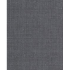 Graham & Brown Kelly Hoppen Style Linen Texture Wallpaper | AllModern