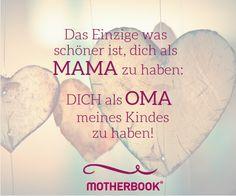 #Zitat #Mutter #Liebe #Kind #Matrisophie #Erziehung #Oma #Großmutter