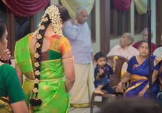 Cape Town Bride married a Srilankan Groom Janani and Sivaram