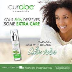 Aloe Vera skin & health care products from South Africa Aloe Vera Facial, Aloe Vera For Skin, Organic Aloe Vera, Aloe Vera Liquid, Ageing, South Africa, Serum, Health And Wellness, Battle