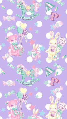 kawaiiful ♡ keepin' it cute