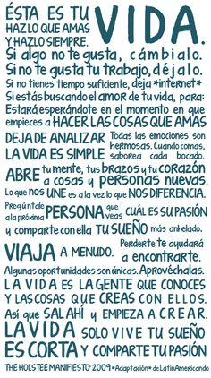Solo lo lei y me gusto . Crazy Quotes, Best Quotes, Love Quotes, Awesome Quotes, Simple Words, Cool Words, Inspirational Phrases, Motivational Quotes, Albert Schweitzer