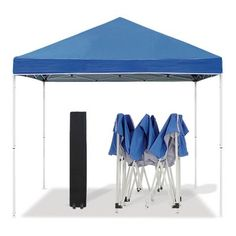 17 Best Pop Up Canopy With Netting Images Canopy Pop Up