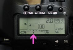 How Can Spot Metering Help You? | Pretty Presets for Lightroom