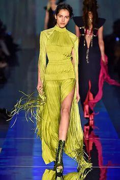 jpg-hc-ss17-158-654x980 Jean Paul Gaultier, Haute Couture Paris, Aw17, Rachel Zoe, Winter Season, Jeans, Style Icons, Ideias Fashion, Runway