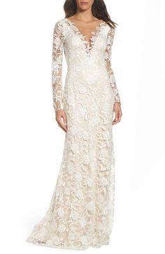 15 #PrettyPerfect Wedding Dresses under $1500 - Aisle Perfect