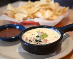 The 9 best bowls of queso in Austin