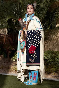 Crow Indians Women | 2013 11 14t17 00 00z 2013 11 15t16 19 07z crow woman