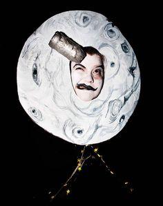 695e72e4339 94 Best Moon Man images