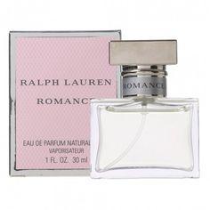 29803e6e67f69 Ralph Lauren Ralph Lauren Romance EDP 30 mL ❤ liked on Polyvore featuring  beauty products,