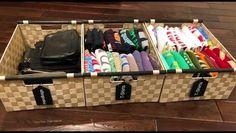 Create A Closet Armoire Pantry Closet Organization, Kids Bedroom Organization, Home Organization Hacks, Closet Remodel, Decluttering, Armoire, Shoe Closet, Create, Tips