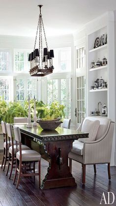 25 pins to inspire your next renovation