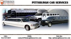 Prom and transportation for the teen