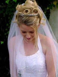 Best 3 picks for summer wedding hairstyles