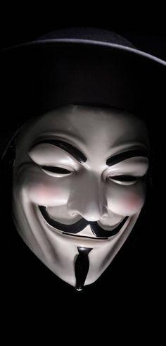 Joker Hacker wallpaper by Abhidashing - 3d - Free on ZEDGE™