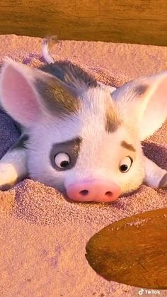 Gif Disney, Disney Art, Disney Movies, Disney Pixar, Disney Videos, Disney Princess Quotes, Disney Princess Pictures, Disney Pictures, Cute Cartoon Pictures