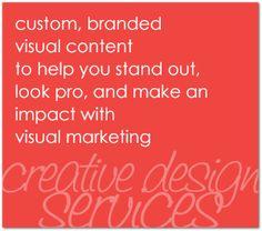 build a little biz   products + services