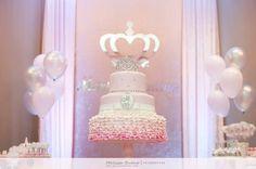 festa de aniversario tema princesas festa para meninas decoração de aniversario blog vittamina suh riediger 1