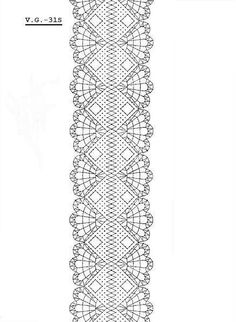 Liga novia Border Embroidery Designs, Romanian Lace, Bobbin Lacemaking, Types Of Lace, Bobbin Lace Patterns, Lace Heart, Parchment Craft, Lace Jewelry, Lace Garter