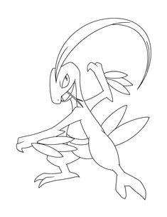 ausmalbilder pokemon glurak | malvorlagen | pinterest | pokémon, pokemon ausmalbilder und ausmalen
