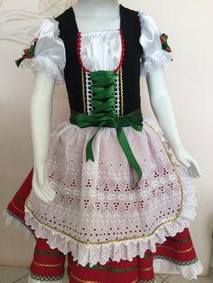 roupa tipica italiana feminina - Pesquisa Google