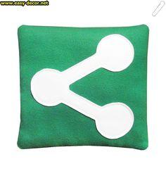Decorative-Pillows-Social-Media-10