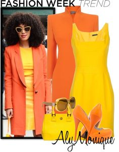 """""""Untitled #832"""" by alysfashionsets on Polyvore"""