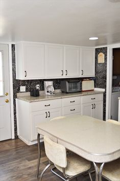 Bailey's Discount Center - North Judson Indiana ( IN ) - kitchens, bathrooms, HAAS cabinets, ideas, remodeling Kitchen Cabinetry, Baileys, White Cabinets, Kitchens, Usa, Home Decor, Style, Kitchen Cabinets, White Dressers