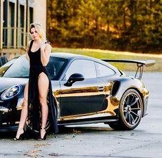 Black. GT2