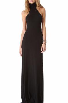 Rachel Pally Romanni Dress $35/Week